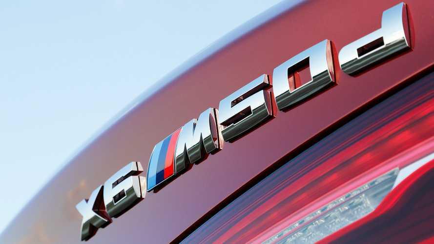 Los 5 motores diésel más impresionantes montados en coches de serie