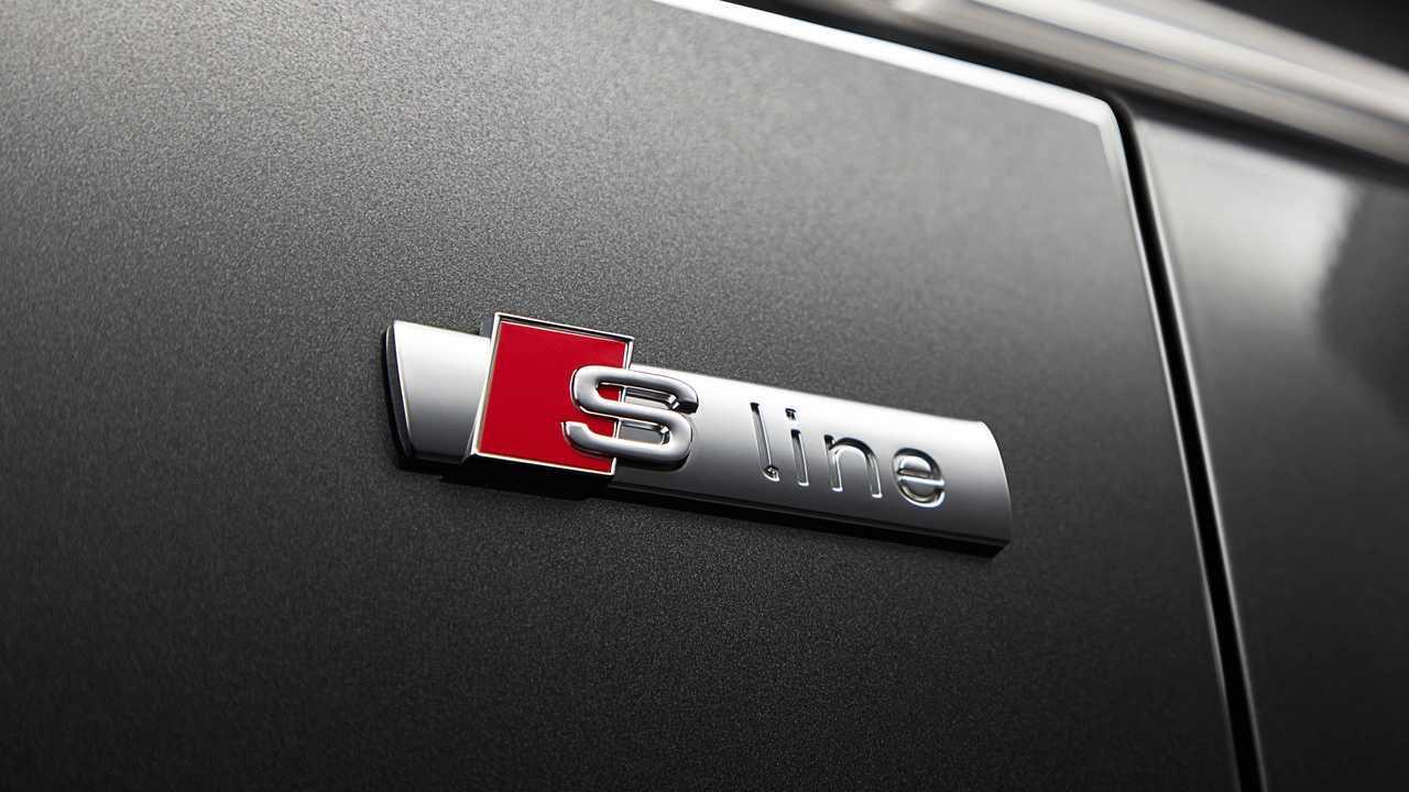S-Line, GT line, AMG line, M sport... Quando l'apparenza inganna