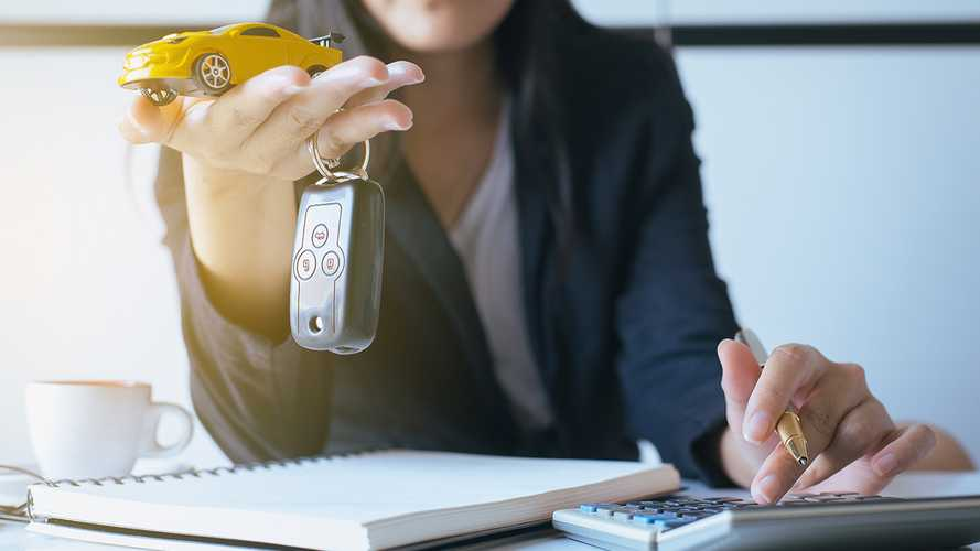 Should You Refinance Your Auto Loan With Auto Approve?