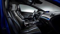 Honda Civic Tourer Active Life concept