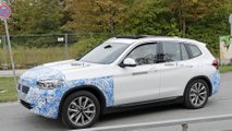 BMW-iX3-spy-photo-6