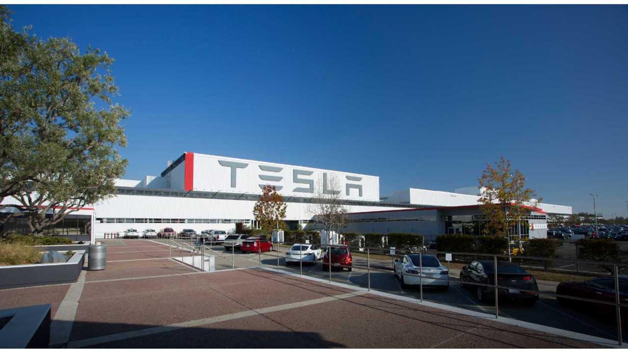 Tesla Q1 2018 Earnings Call Overload
