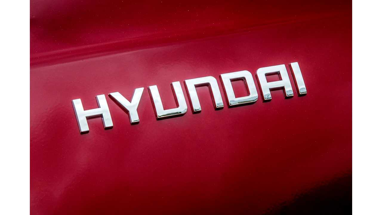 Hyundai To Launch Car Production In Indonesia, Including EVs