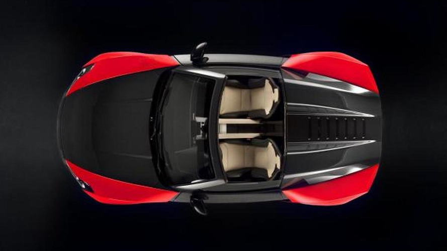 Roding Roadster 23 revealed