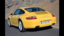 Porsche von Hamann
