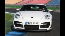 Power-Porsche