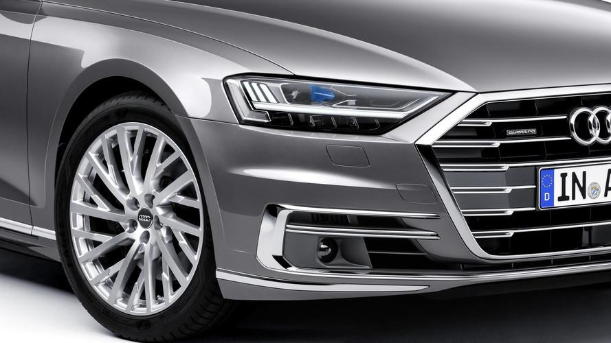 Zsinórban hatodszor lett az Audi Európa legmegbízhatóbb autómárkája