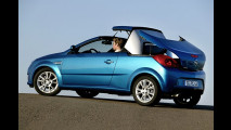 Opel-Studie Trixx