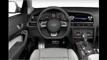 Neuigkeiten von Audi