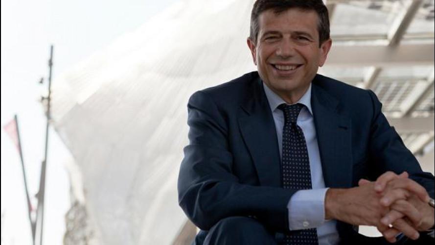 Pedaggi autostrade: Lupi chiede sconto del 20% per i pendolari