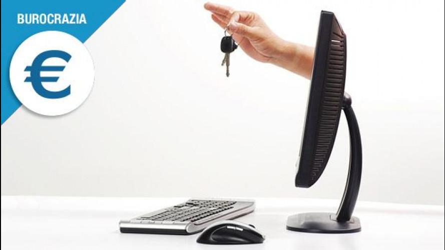 CdP digitale, ecco i nuovi servizi online