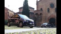 Renault Twingo Lovely