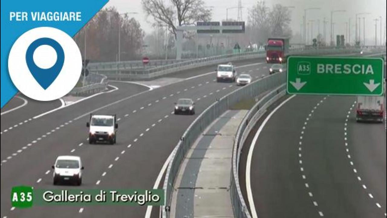 [Copertina] - Milano dopo Expo 2015, le nuove strade da conoscere