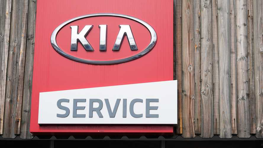 Is Kia's Warranty As Good As It Sounds?