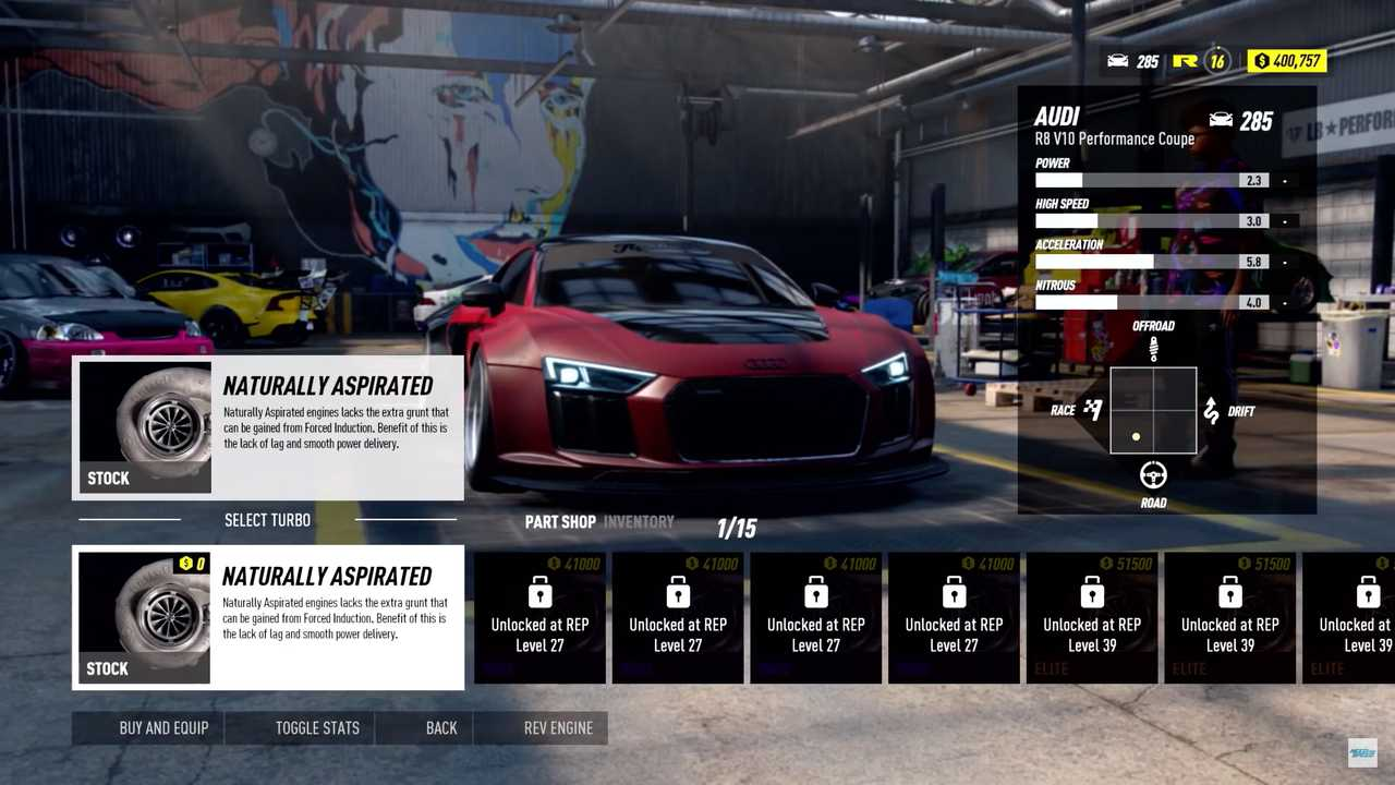 Toyota No Supra In Nfs Heat Because It Promotes Illegal Street