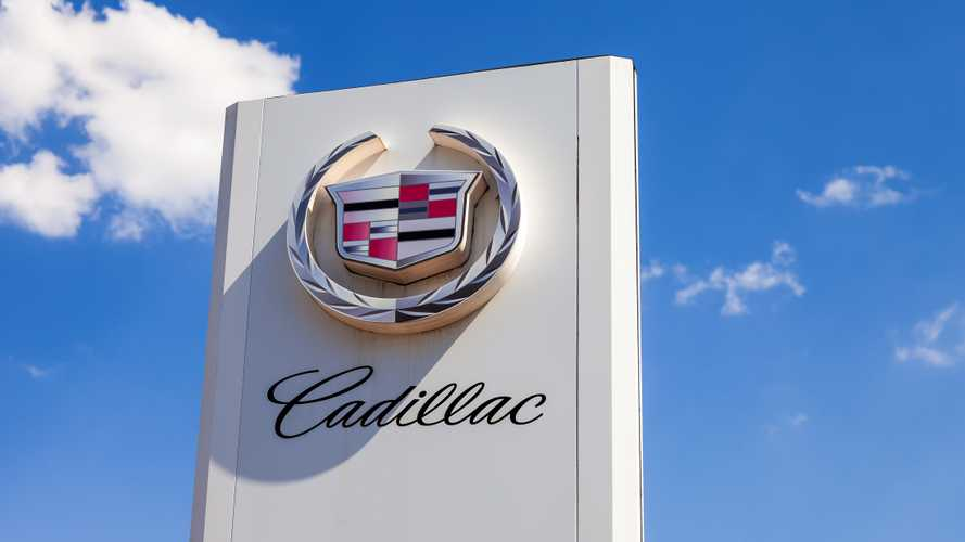 Do You Need A Cadillac Extended Warranty?