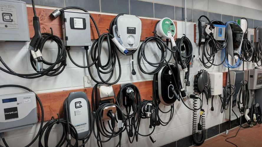Can I Charge My Electric Car On 110-Volt Only, Or Is 240-Volt Required