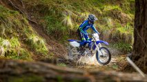 2020 offroad dirtbike motorcycles roundup