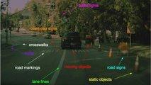 video tesla andrej karpathy autopilot full self driving