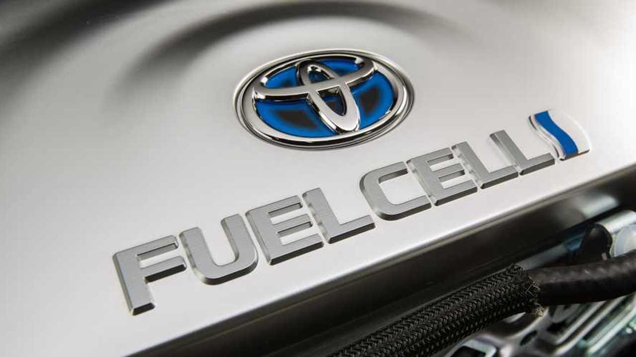 Fuel cell, cosa sono e perché possono essere il futuro