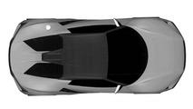 Possible Honda S2000 patent