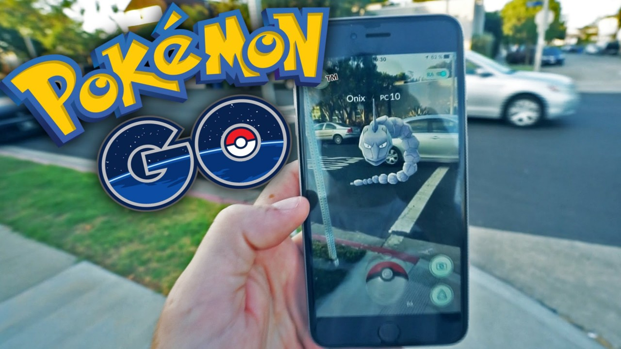 Volkswagen proíbe funcionários de jogar Pokémon Go na fábrica