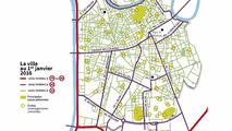 Dossier politique des villes #4
