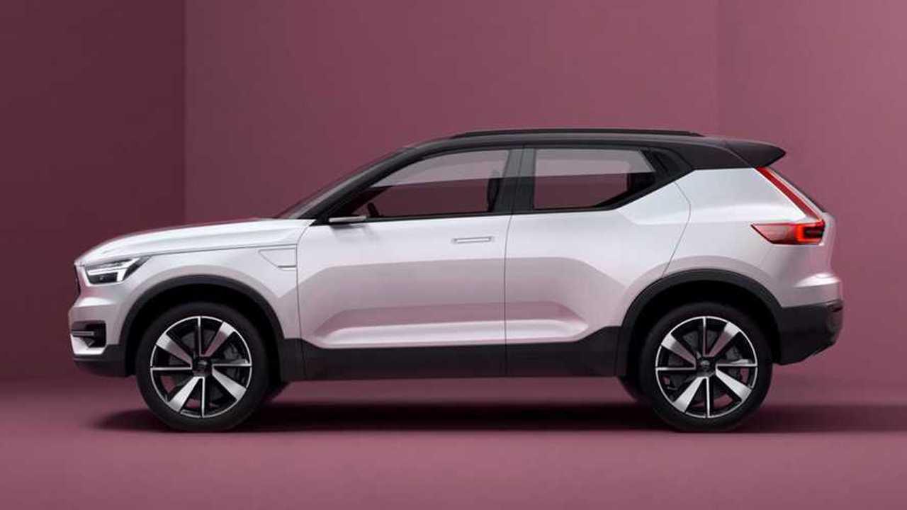 Volvo поблагодарила Tesla за возможность попрощаться с дизелями