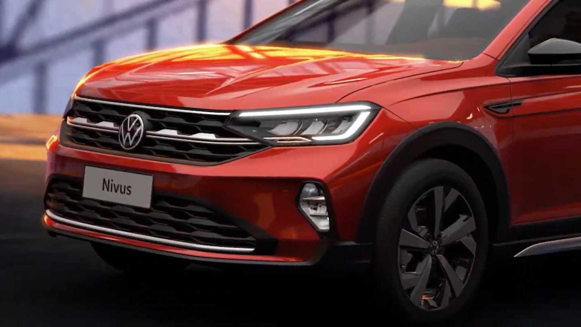 Volkswagen Nivus (2020) 56
