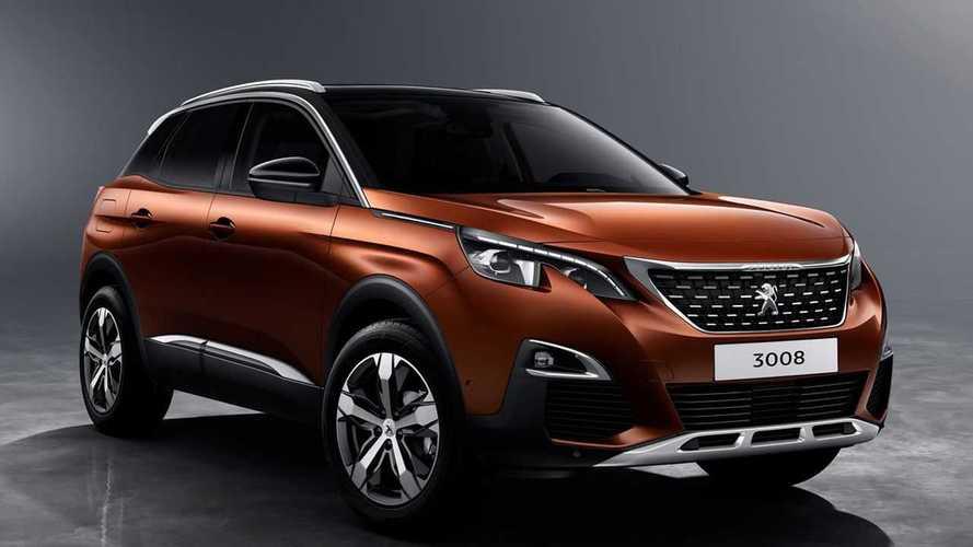 Peugeot 210. yıl dönümünü özel fırsatlar ile kutluyor