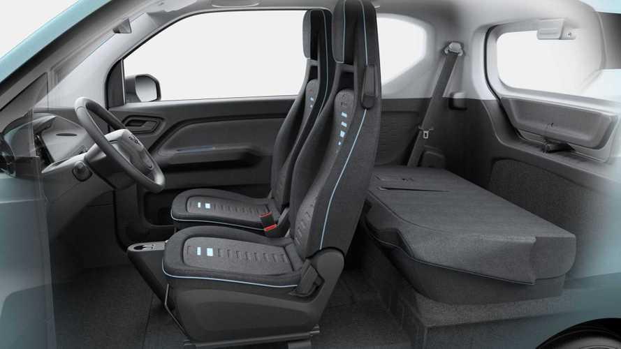 3 Tips Membersihkan Kabin Mobil Agar Terhindar dari Covid-19