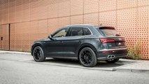 Audi Q5 TFSI e par ABT Sportsline