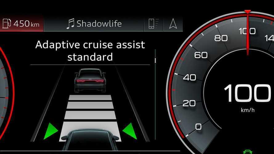 Mecânica Online: Como a tecnologia está deixando os carros mais seguros
