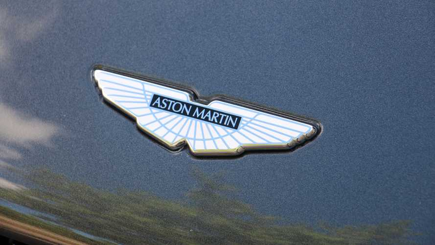 Aston Martin issuing new shares with a discount