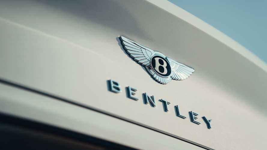 Bentley's future thrown into doubt by profit ultimatum