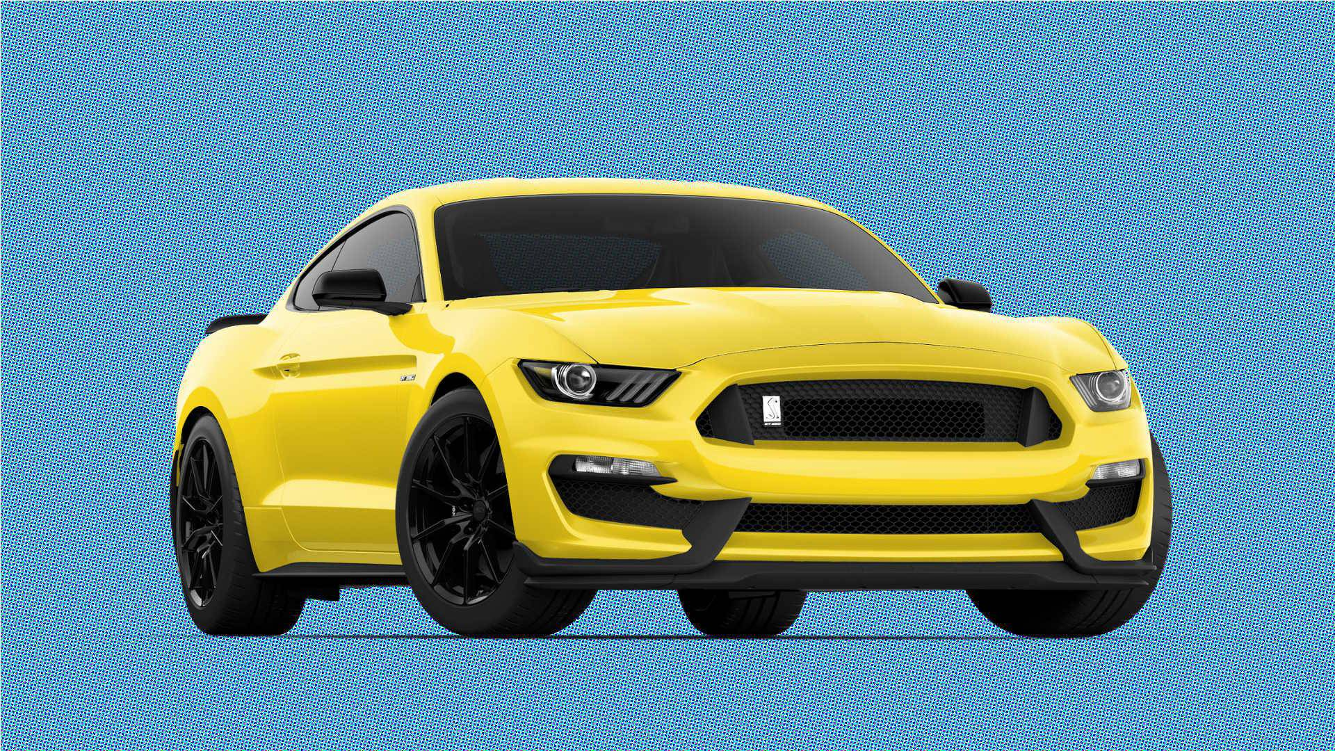 Colors That Boost Or Bust A Car S Resale Value