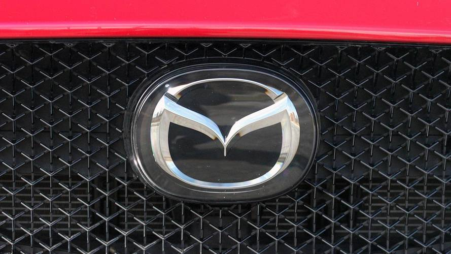 Mazda Caught Cheating On Emissions And Fuel Economy Tests