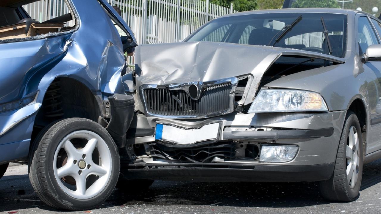 [Copertina] - Omicidio e lesioni stradali, rivoluzione in arrivo