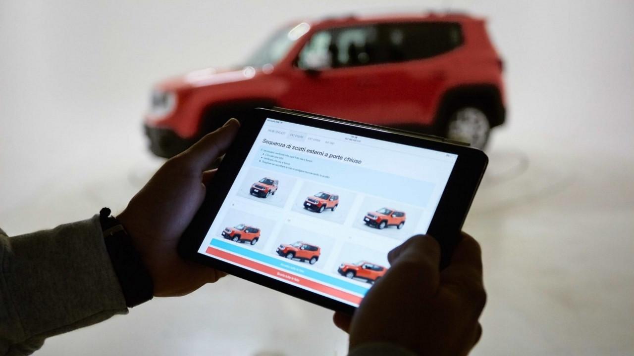 [Copertina] - Auto usate, con brumbrum.it si comprano online in pochi minuti