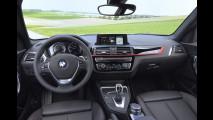 Audi A3 e BMW Serie 1