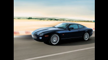 Jaguar XK 4.2-S