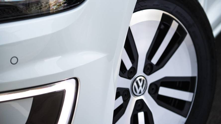 Volkswagen putting billions aside to 'reinvent the car'