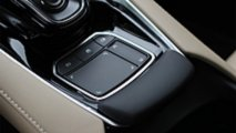 How Acura Went From Worst To First In Infotainment
