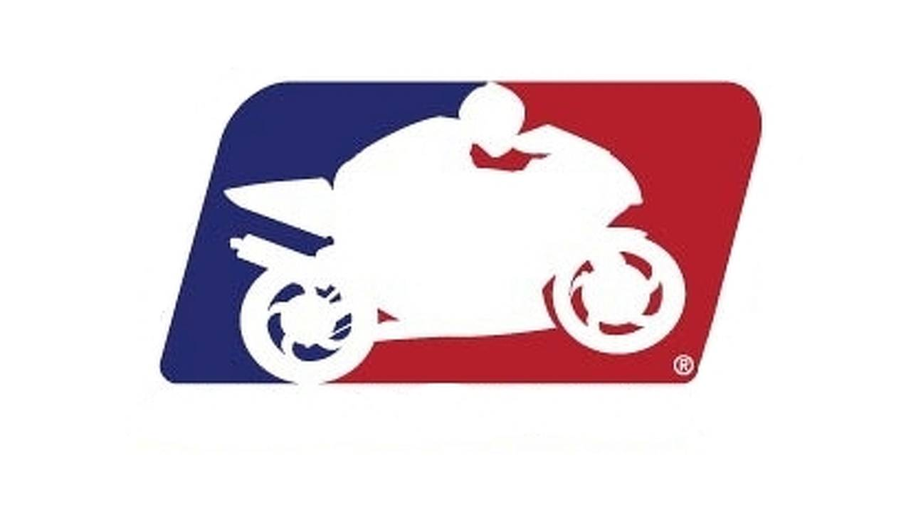 Honda quits AMA/DMG racing, Harley to get spec series?
