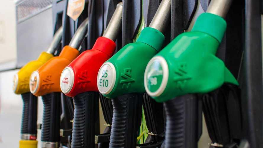 Le carburant à prix coûtant tous les week-ends chez E.Leclerc