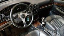 Peugeot 406 Taxi 2 b