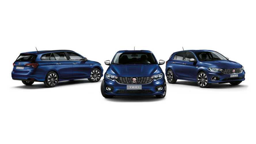 FCA, vendere Fiat e scorporare Alfa Romeo e Maserati per essere competitiva