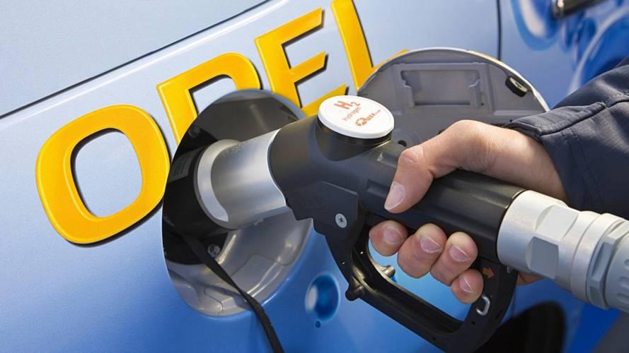 Groupe PSA - Des voitures électriques rechargeables en trois minutes !