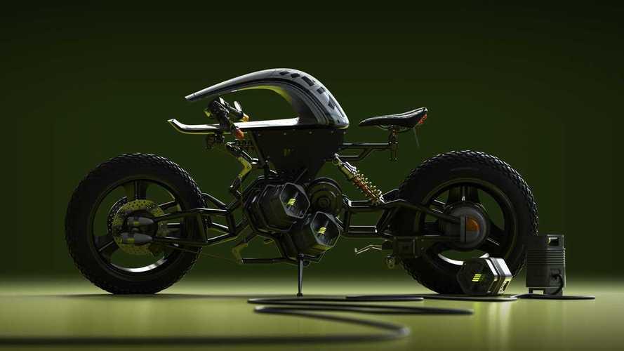 5 Best EV Designs