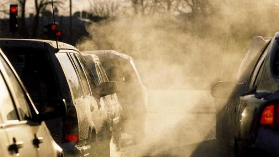 Regione Lombardia, scatola nera anti smog sulle auto